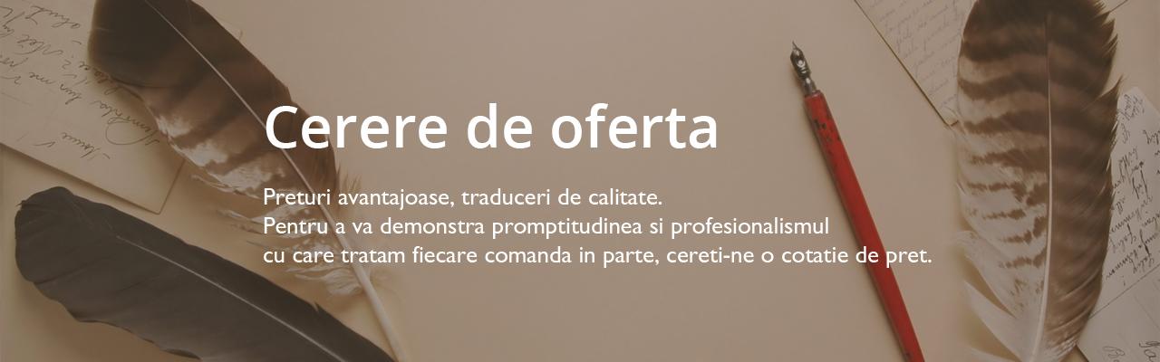cotatie-pret-slide